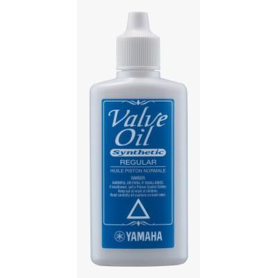Oliwka do tłoków Yamaha Valve Oil Regular