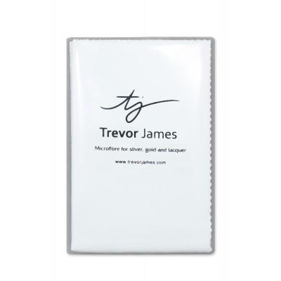 Szmatka do polerowania uniwersalna Trevor James