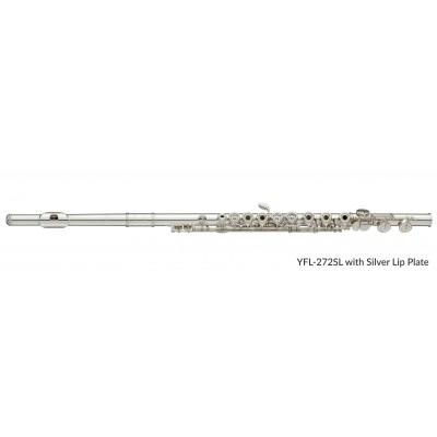 Flet Yamaha YFL-272