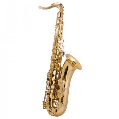 Saksofon tenorowy Trevor James EVO 384SE-KK
