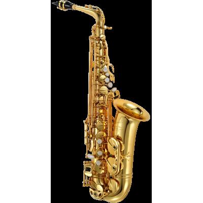 Saksofon altowy P.Mauriat PMSA-180