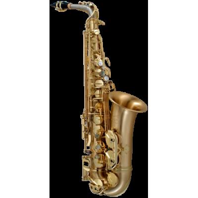Saksofon altowy P.Mauriat Le Bravo 200