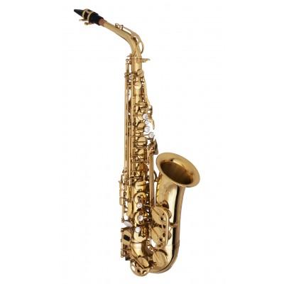 Saksofon altowy Fenix FAS-220
