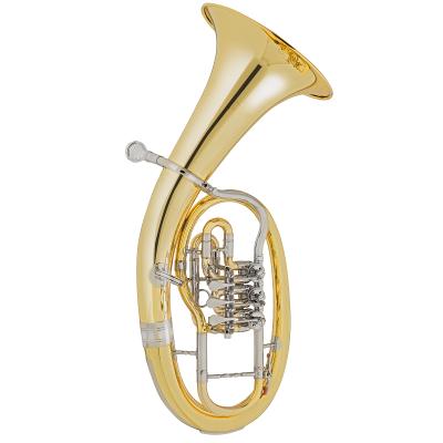 Sakshorn altowy Cerveny CAH-511-PX - OFERTA SPECJALNA