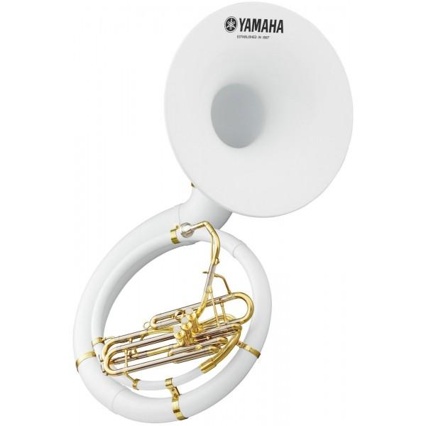 Suzafon Yamaha YSH-301