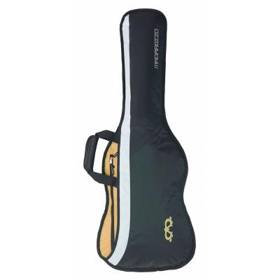 Pokrowiec na gitarę elektryczną Madarozzo MA-G008-EG (BO)