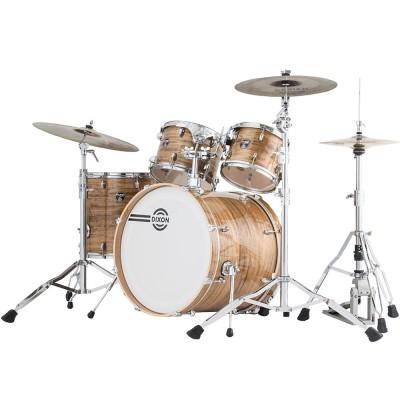 Zestaw perkusyjny bez hardware'u Dixon Fuse Limited PODFL 422 (SE)
