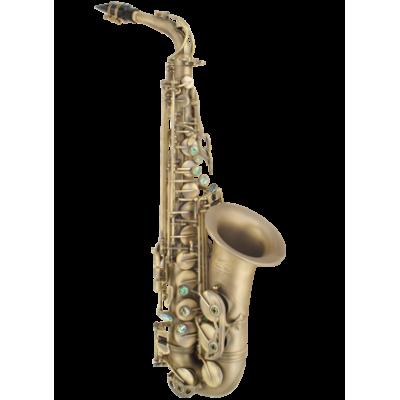 Saksofon altowy P.Mauriat PMXA-67R DK