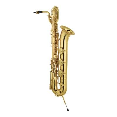 Saksofon barytonowy Yamaha YBS-82
