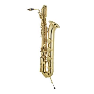 Saksofon barytonowy Yamaha YBS-82 UL