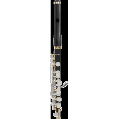 Flet piccolo Bulgheroni Y/601-R GS