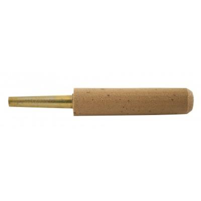 Rurka do oboju Rigotti AU/403 - 47 mm