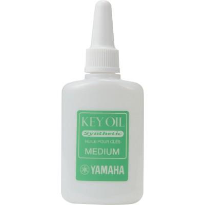 Oliwka do mechaniki Yamaha Key Oil Medium
