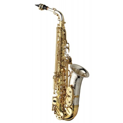 Saksofon altowy Yanagisawa A-WO33