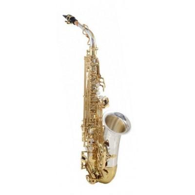 Saksofon altowy Yanagisawa A-WO35