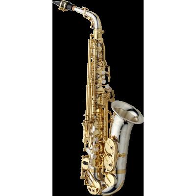 Saksofon altowy Yanagisawa A-WO37