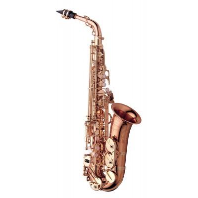 Saksofon altowy Yanagisawa A-WO37PGP