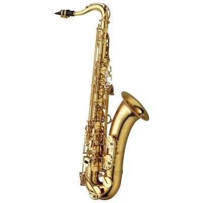 Saksofon tenorowy Yanagisawa T-WO1