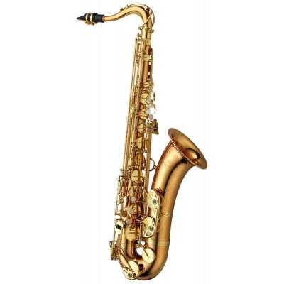 Saksofon tenorowy Yanagisawa T-WO2