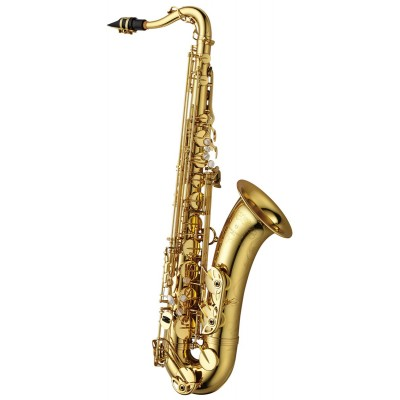 Saksofon tenorowy Yanagisawa T-WO10