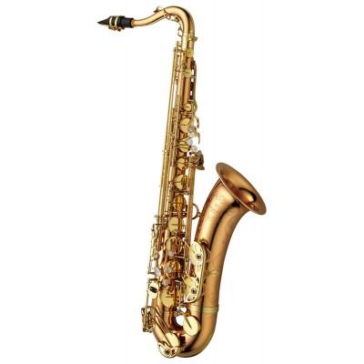 Saksofon tenorowy Yanagisawa T-WO20