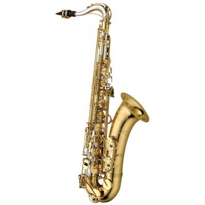 Saksofon tenorowy Yanagisawa T-WO30