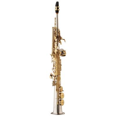 Saksofon sopranowy Yanagisawa S-WO3