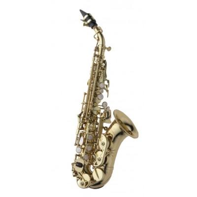 Saksofon sopranowy Yanagisawa SC-WO10