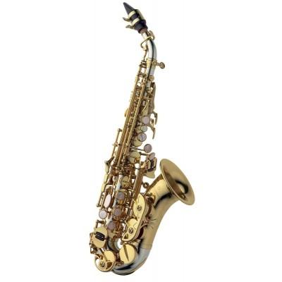 Saksofon sopranowy Yanagisawa SC-WO37