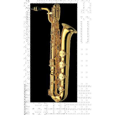 Saksofon barytonowy Yanagisawa B-WO1