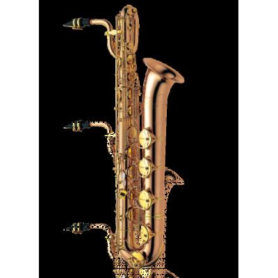 Saksofon barytonowy Yanagisawa B-WO2