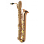 Saksofon barytonowy Yanagisawa B-WO20