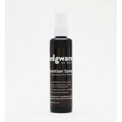 EDGWARE EDSS Spray do czyszczenia i dezynfekcji