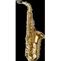 Saksofony altowe