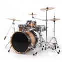 Instrumenty perkusyjne