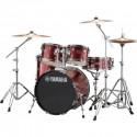 Instrumenty perkusyjne inne