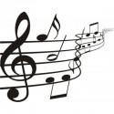 Książki muzyczne