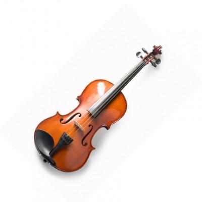 Instrumenty smyczkowe