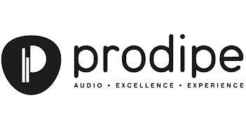 Prodipe