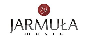 SPMK, Jarmuła Music