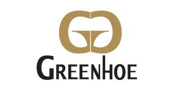 Greenhoe