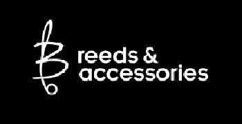 Reeds & Accessories