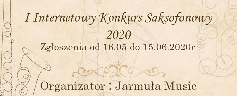 IIKS2020